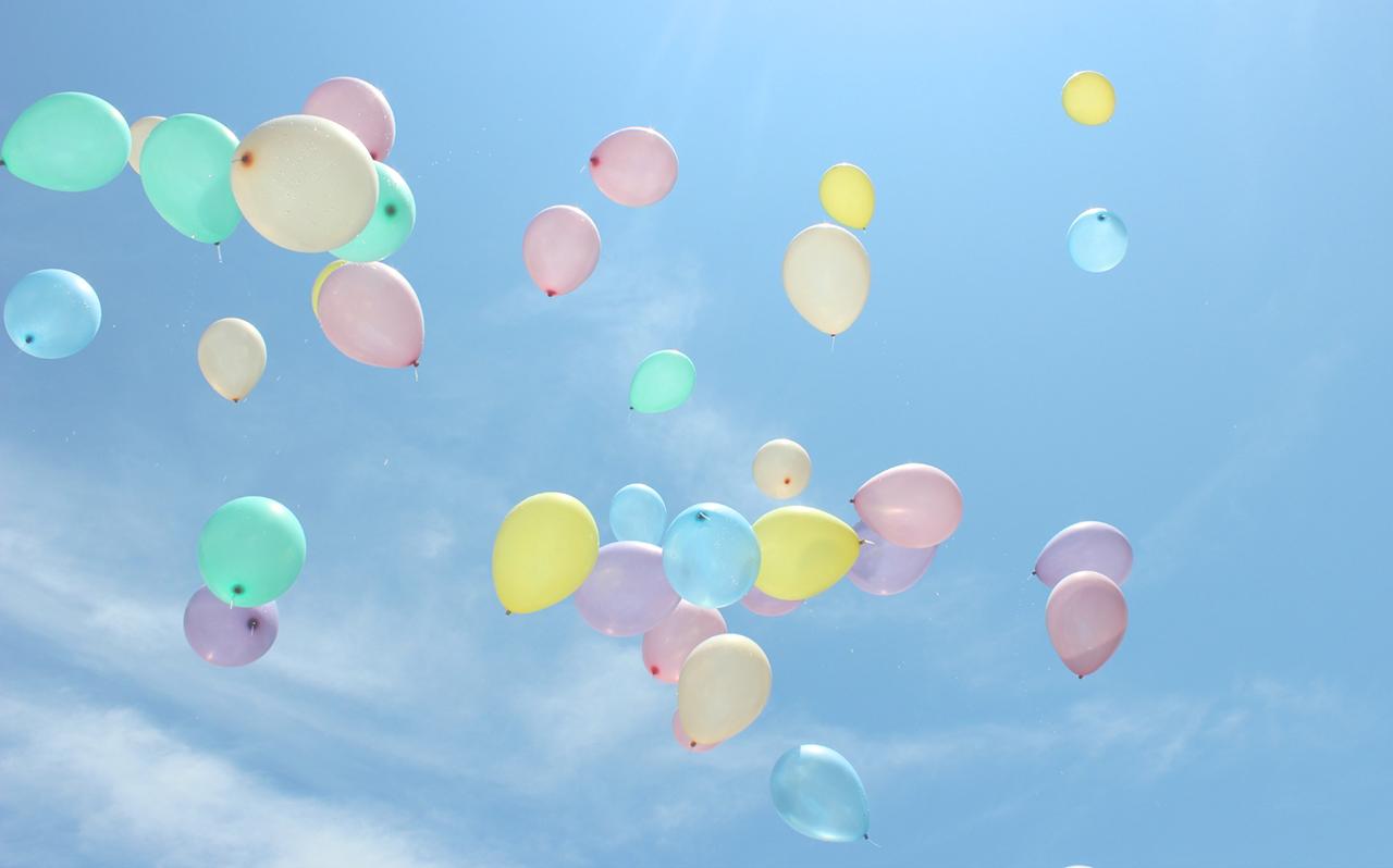 pr-balloon